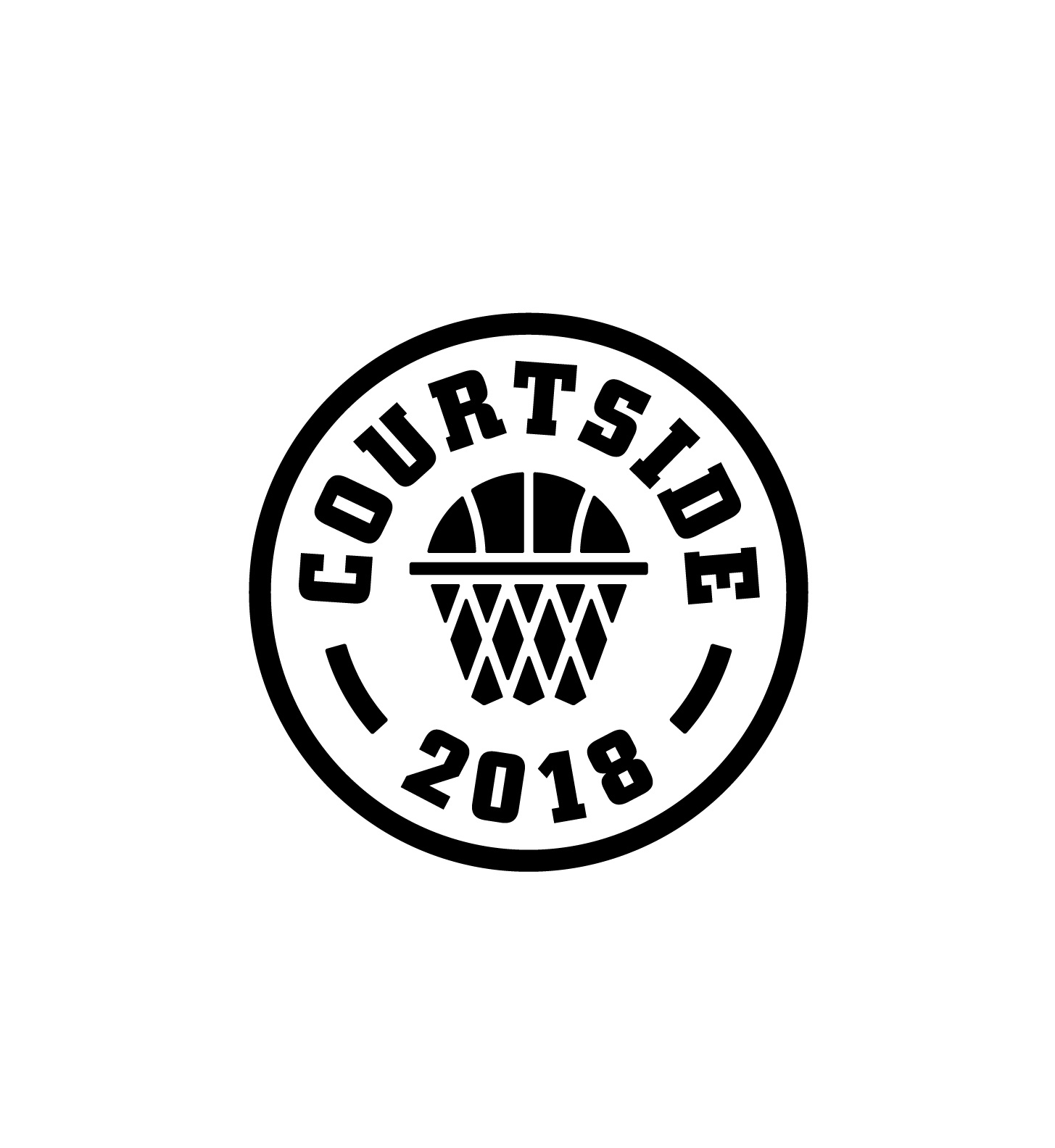 2018_Courtside_logo.jpg