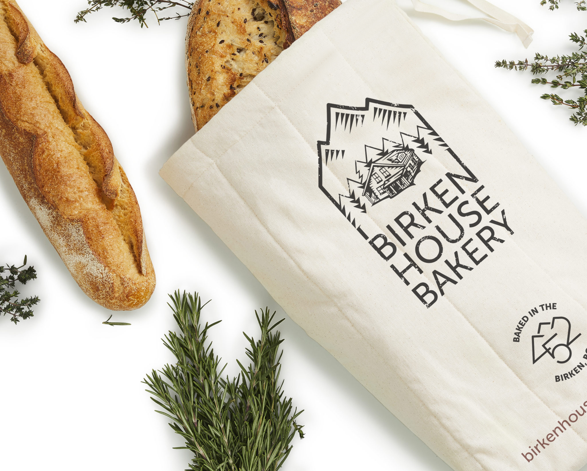 Birken-House-Bakery_Bread_In_Bag.jpg