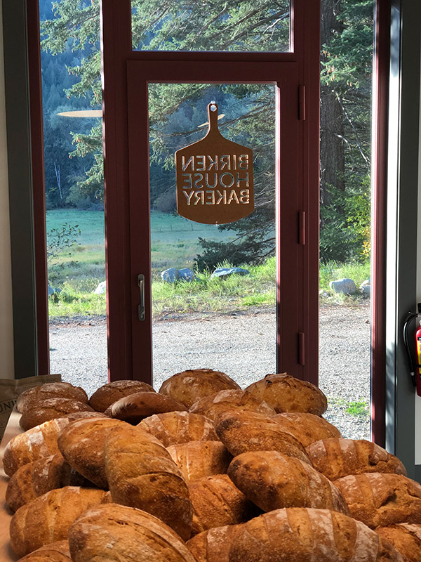 Birken-House-Bakery-Retail-Window.jpg