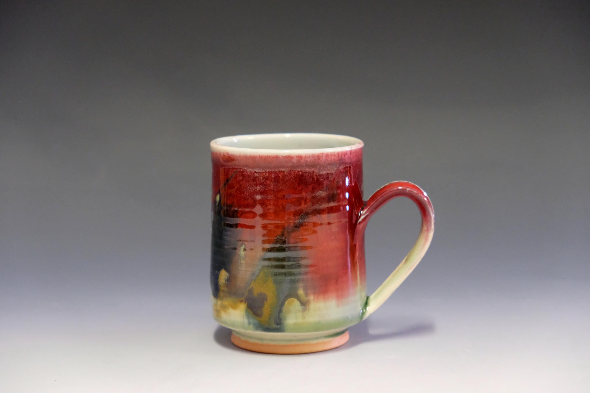 1. copper red mug.jpg