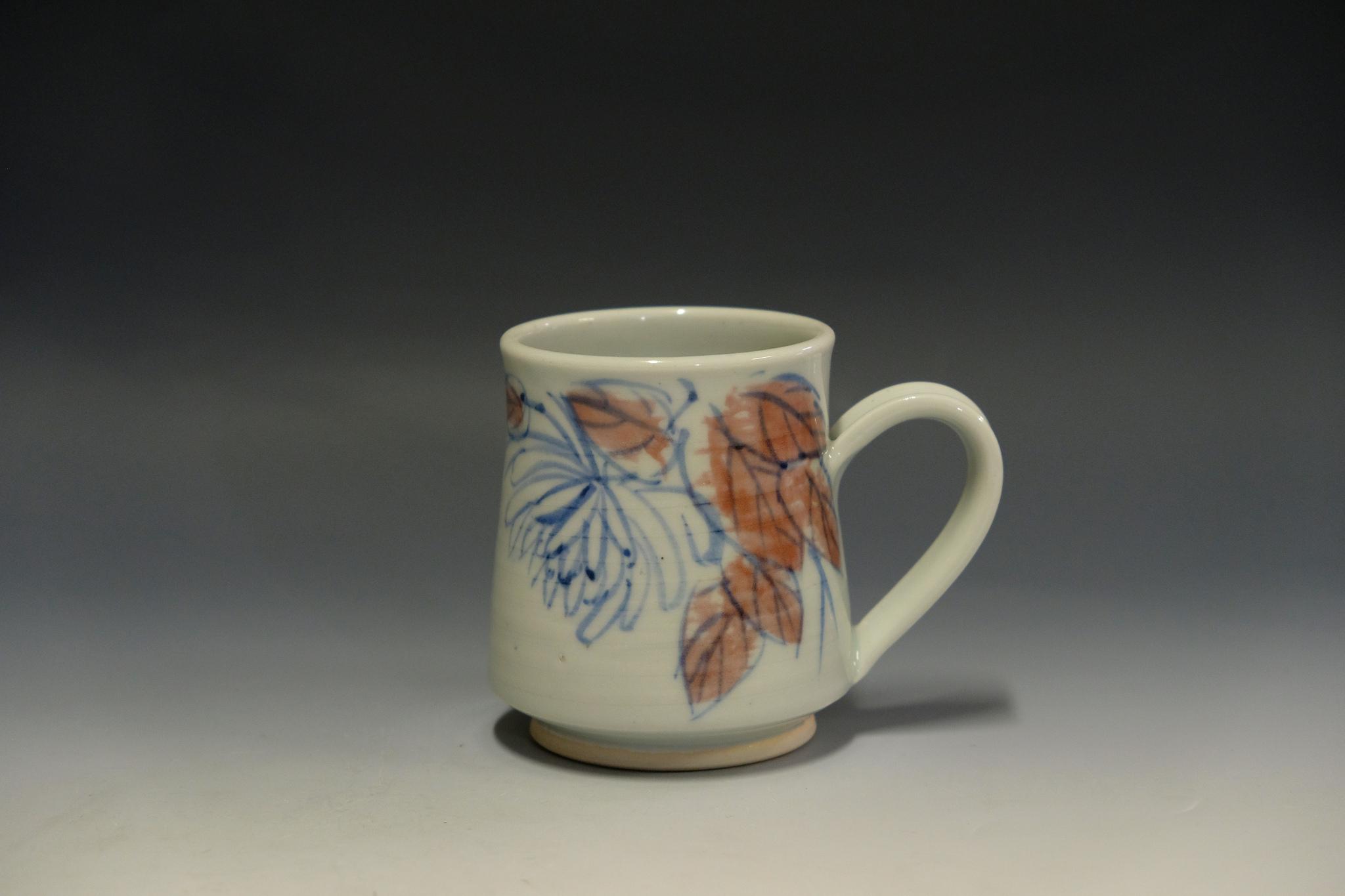2. flower mug.jpg