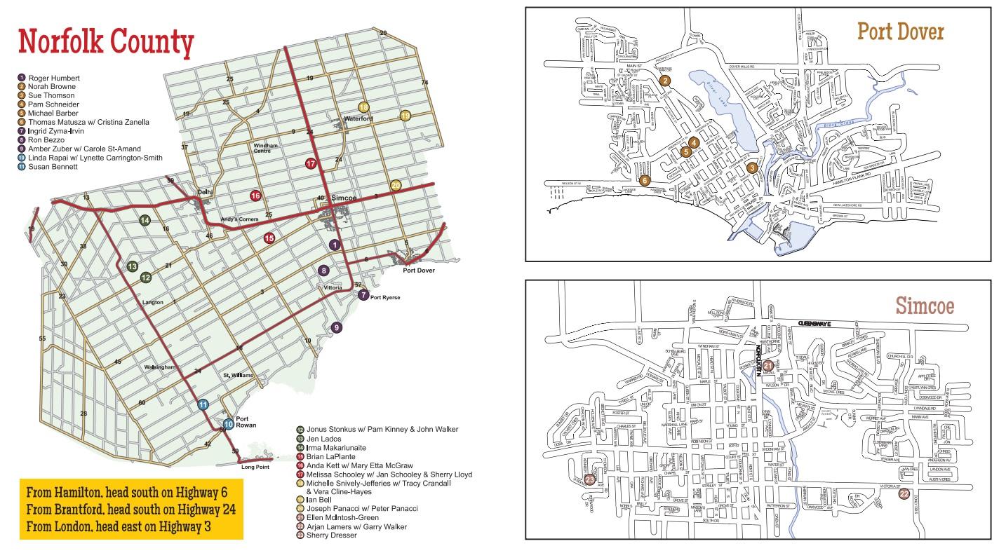 studio tour map.jpg