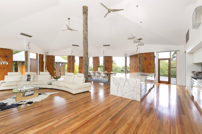 Interior Bilpin