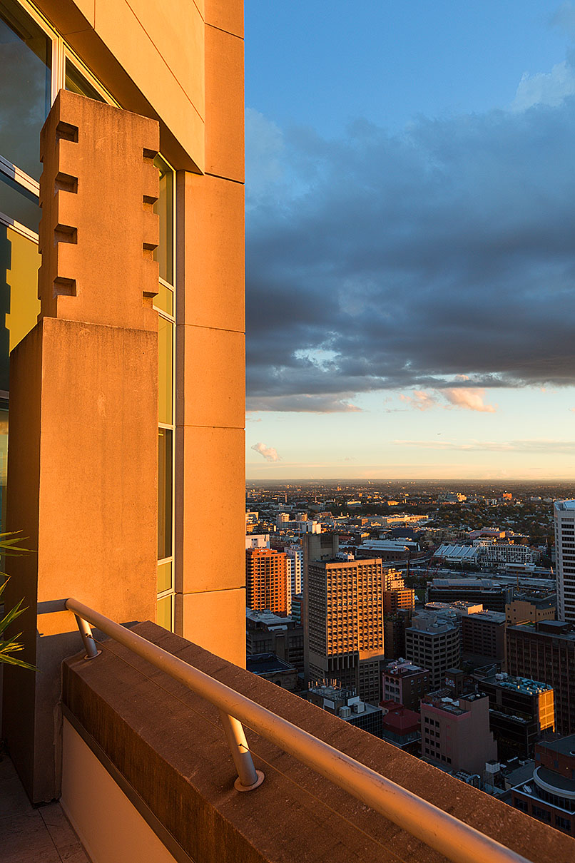 39_3601_68_Market_St_Sydney.jpg