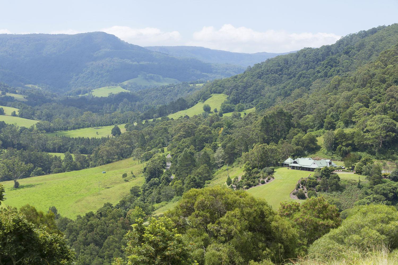 45_747_Wattamolla_Rd_Kangaroo_Valley.jpg