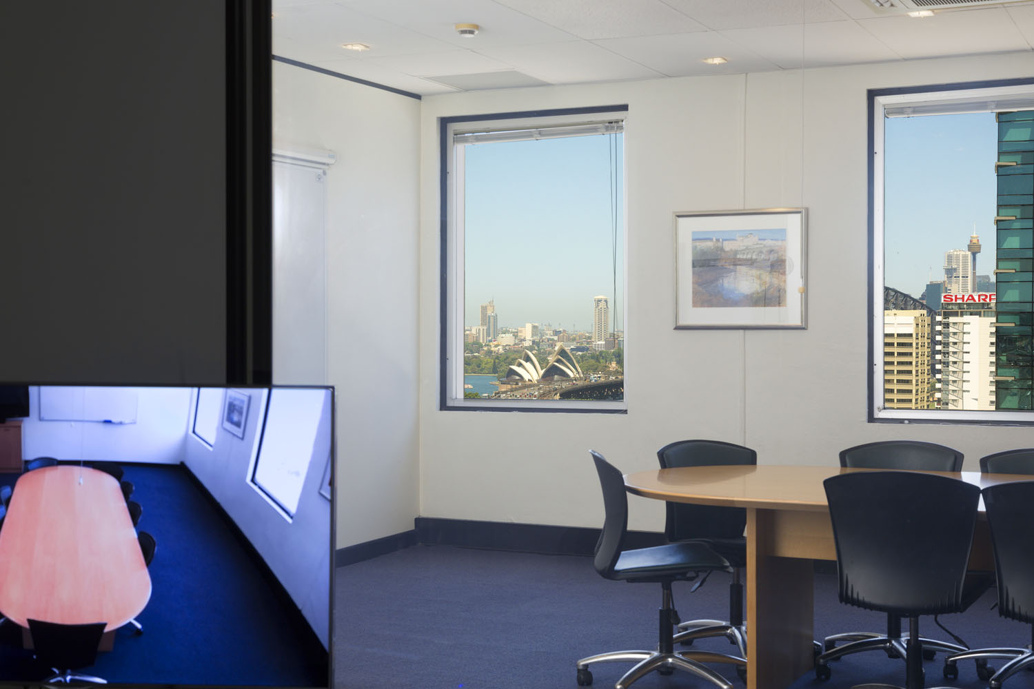 Architectural photography, real estate photography,Event photography, corporate photography, corporate headshots