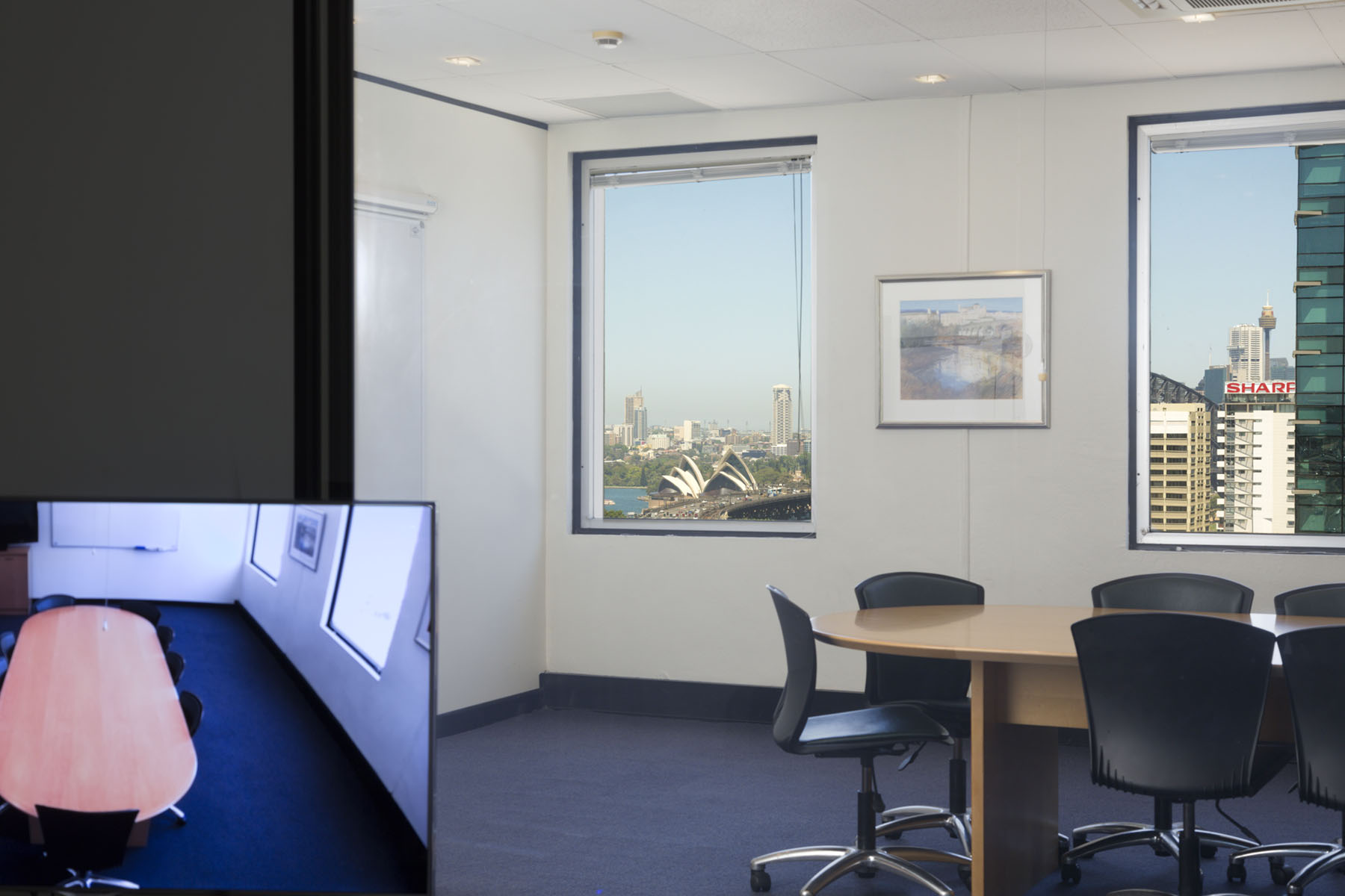 Sydney architectural photography real estate photography