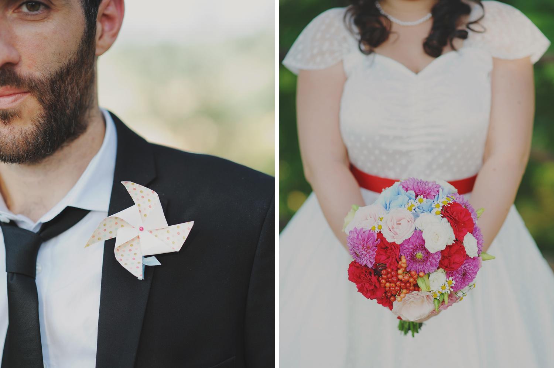 © L&V Photography | wedding wonderland