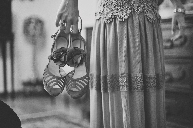 Alice-Davide-matrimonio-pavia-4.jpg