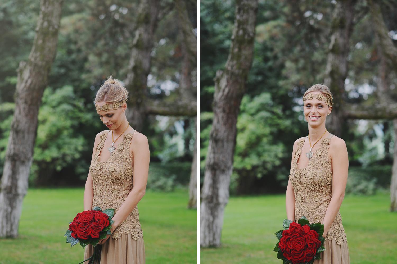 Alice-Davide-matrimonio-pavia-10.jpg