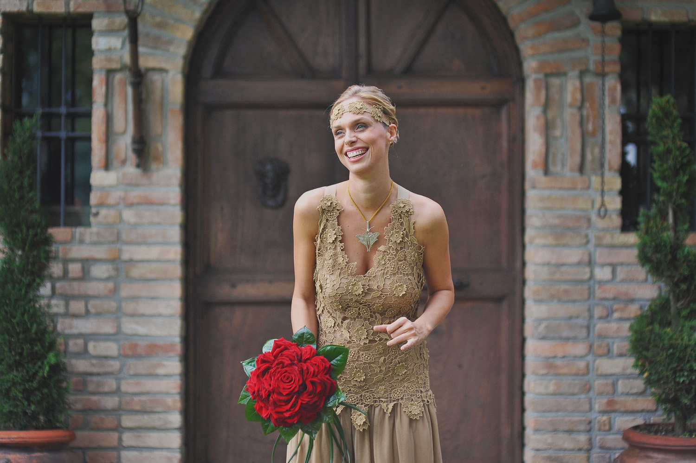 Alice-Davide-matrimonio-pavia-12.jpg