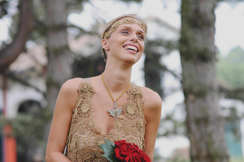 Alice-Davide-matrimonio-pavia-16.jpg