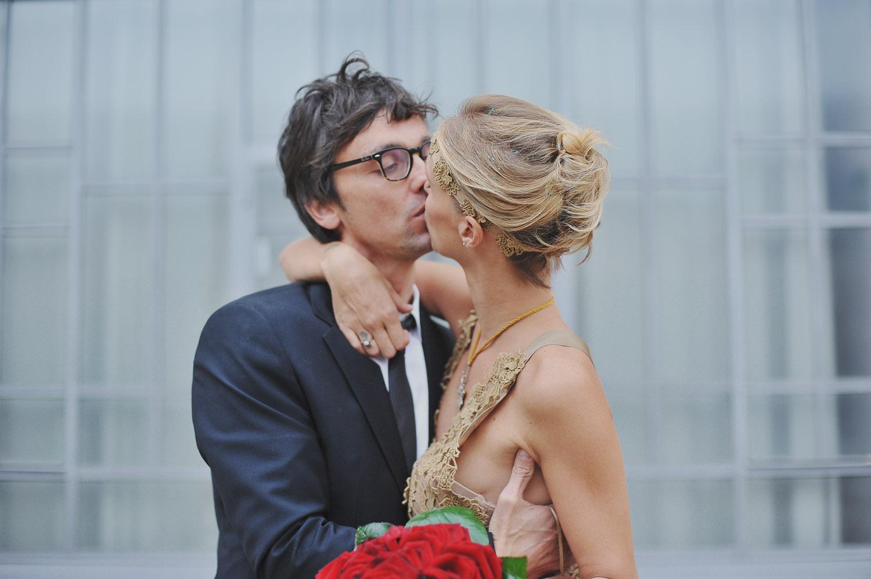 Alice-Davide-matrimonio-pavia-59.jpg
