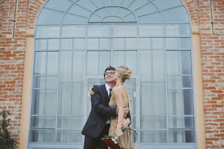 Alice-Davide-matrimonio-pavia-60.jpg