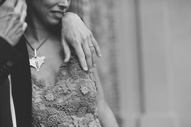 Alice-Davide-matrimonio-pavia-61.jpg