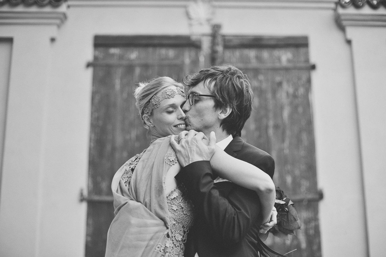 Alice-Davide-matrimonio-pavia-67.jpg