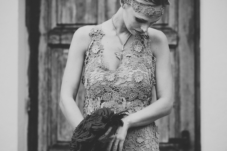 Alice-Davide-matrimonio-pavia-68.jpg