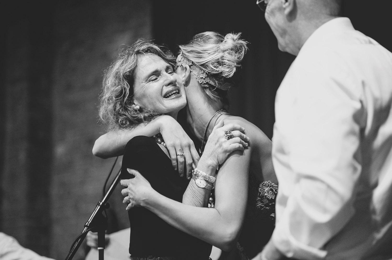 Alice-Davide-matrimonio-pavia-101.jpg