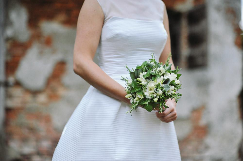 Silvia-Francesco-wedding-milano