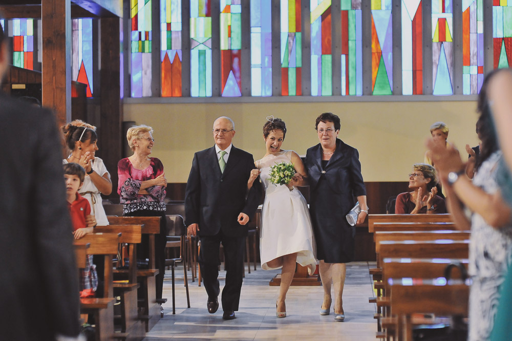silvia-francesco-wedding-gorgonzola