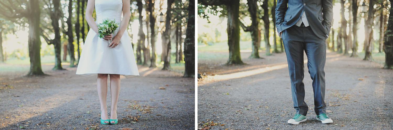 silvia-francesco-matrimonio-truccazzano