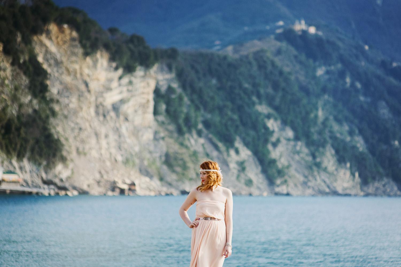 22-camogli wedding photography.jpg