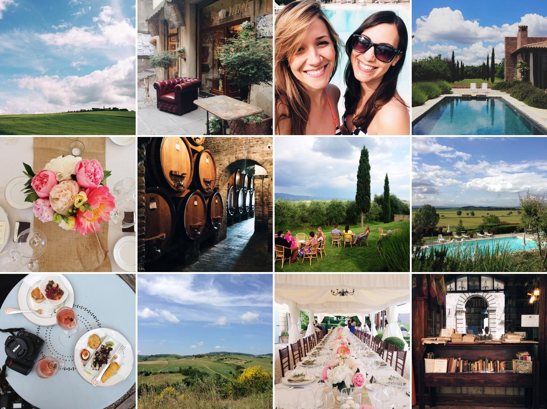 Tuscany_arezzo_fontelunga