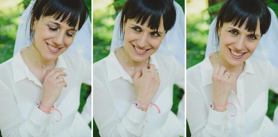 L&VPhotography_Beatrice+Riccardo_0061.jpg
