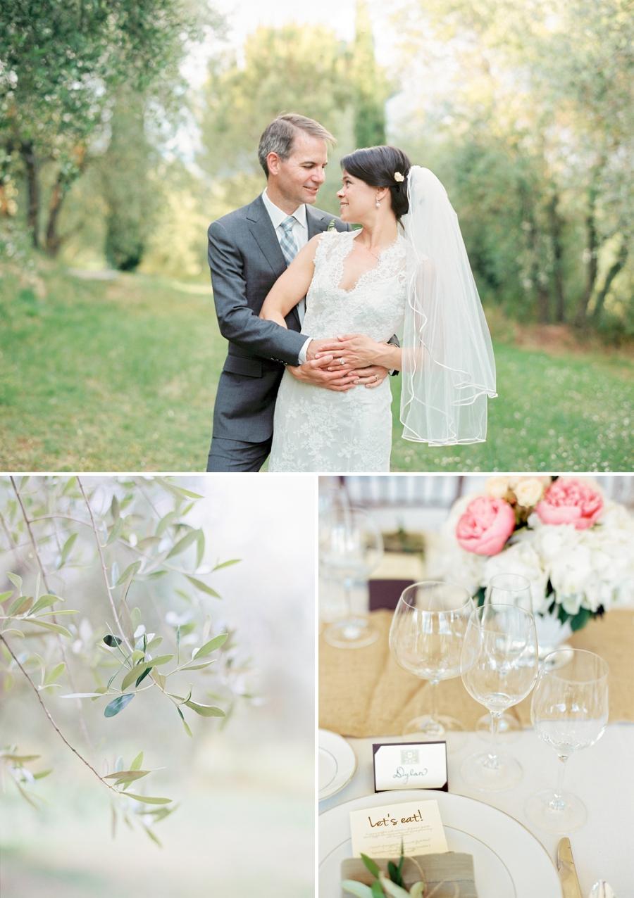 rachel_george_tuscany_wedding_preview