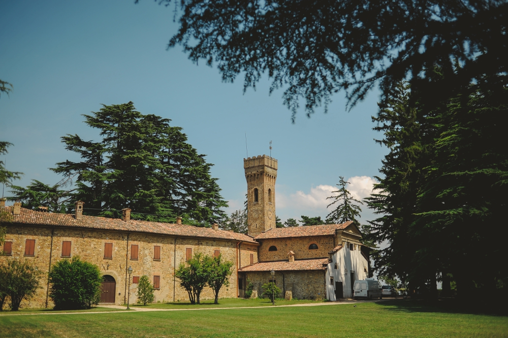 Gloria_Umberto_Landvphotography_wedding_borgodellarocca_0022.jpg