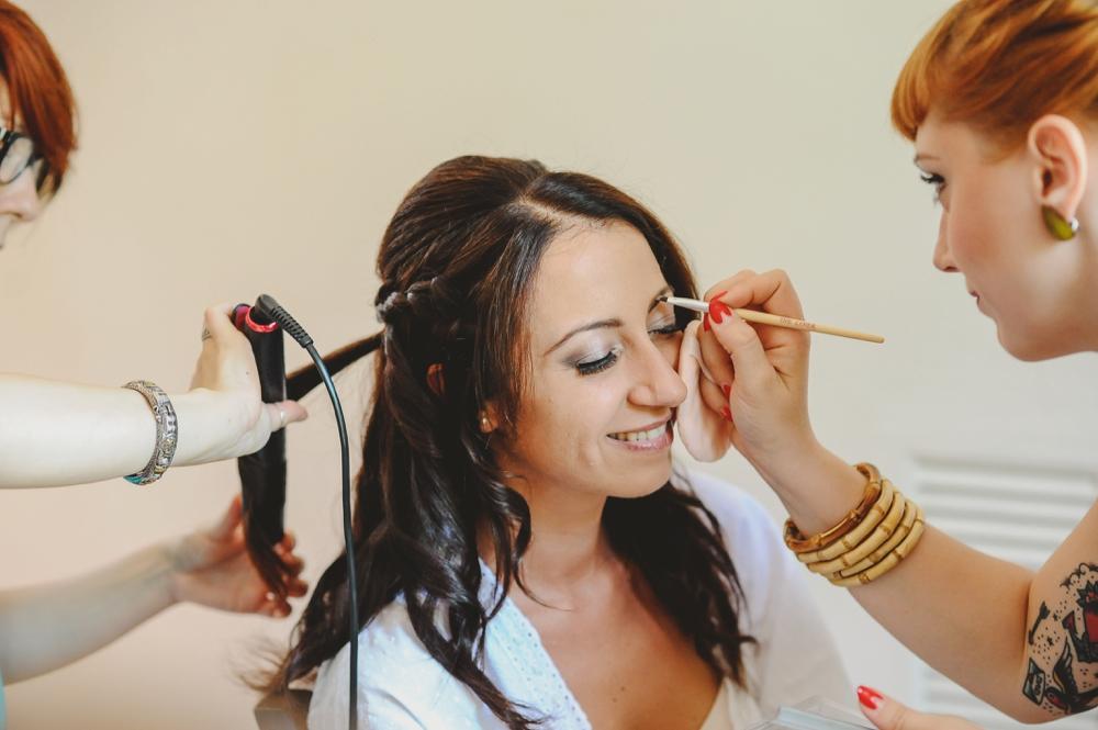 Gloria_Umberto_Landvphotography_wedding_borgodellarocca_0028.jpg