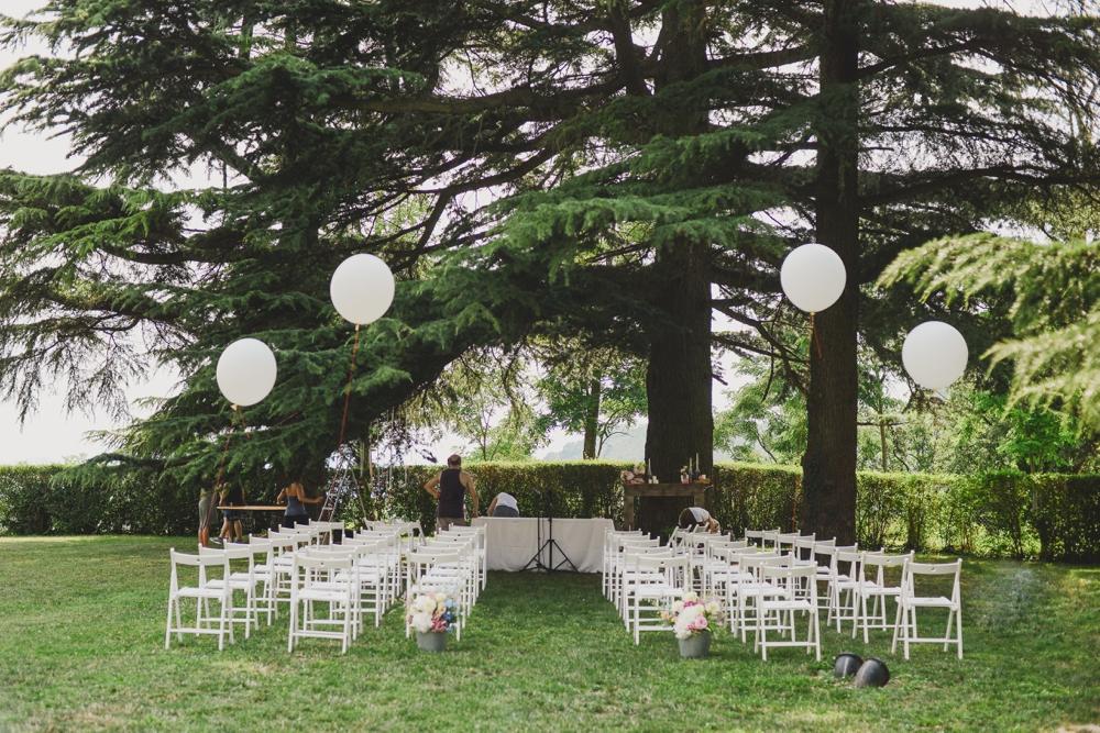 Gloria_Umberto_Landvphotography_wedding_borgodellarocca_0035.jpg