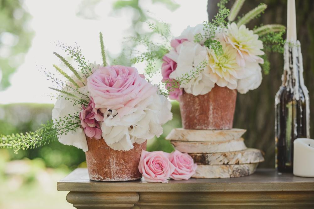 Gloria_Umberto_Landvphotography_wedding_borgodellarocca_0037.jpg