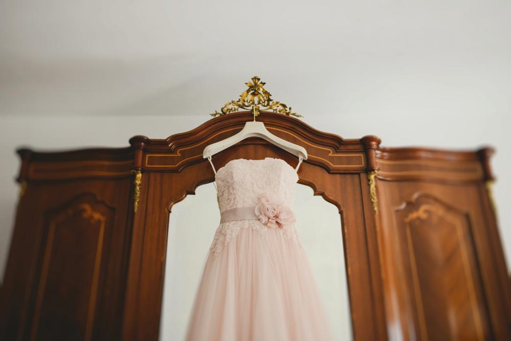 Gloria_Umberto_Landvphotography_wedding_borgodellarocca_0053.jpg
