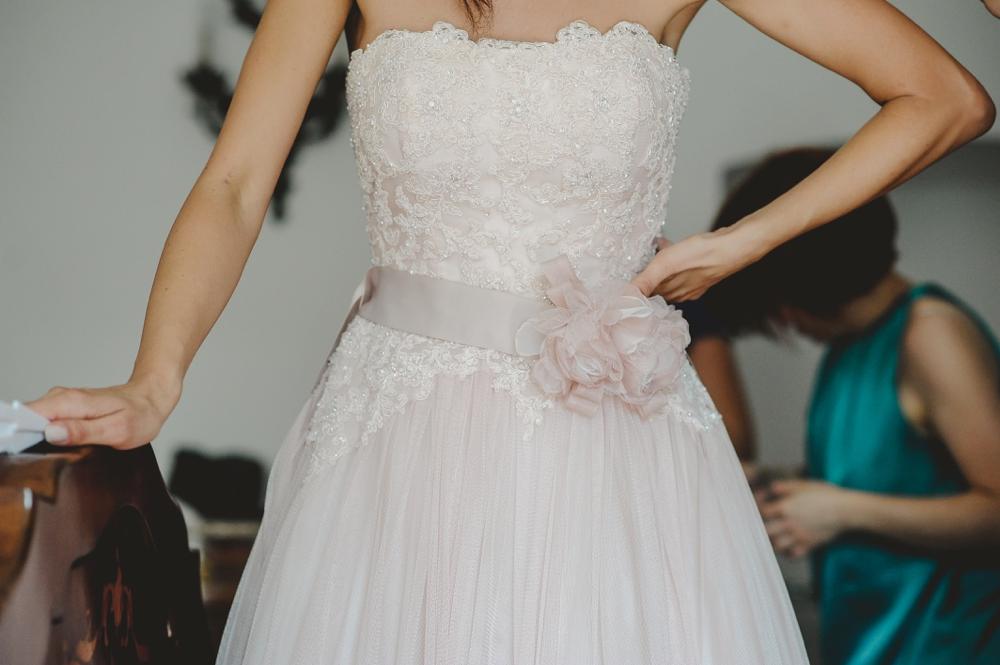 Gloria_Umberto_Landvphotography_wedding_borgodellarocca_0061.jpg