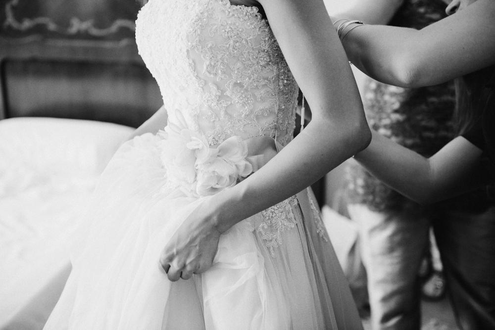 Gloria_Umberto_Landvphotography_wedding_borgodellarocca_0062.jpg