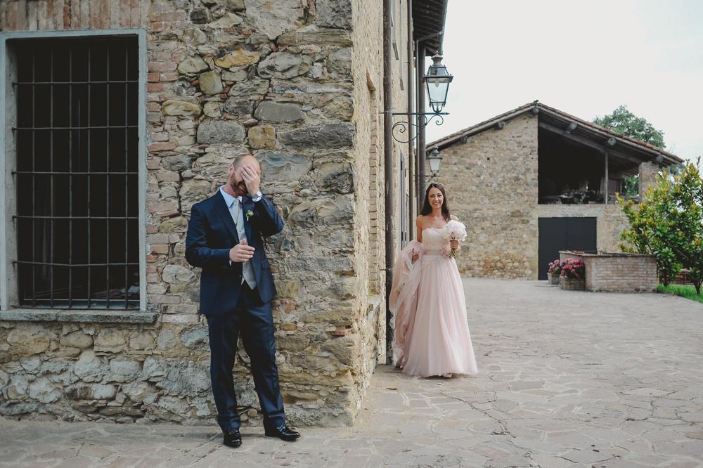 Gloria_Umberto_Landvphotography_wedding_borgodellarocca_0064.jpg