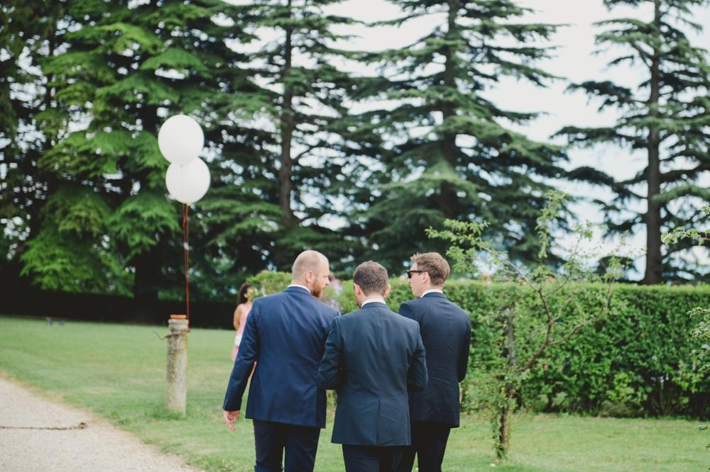 Gloria_Umberto_Landvphotography_wedding_borgodellarocca_0070.jpg