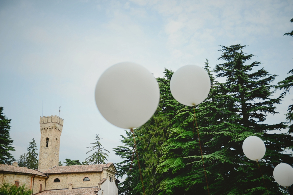 Gloria_Umberto_Landvphotography_wedding_borgodellarocca_0071.jpg