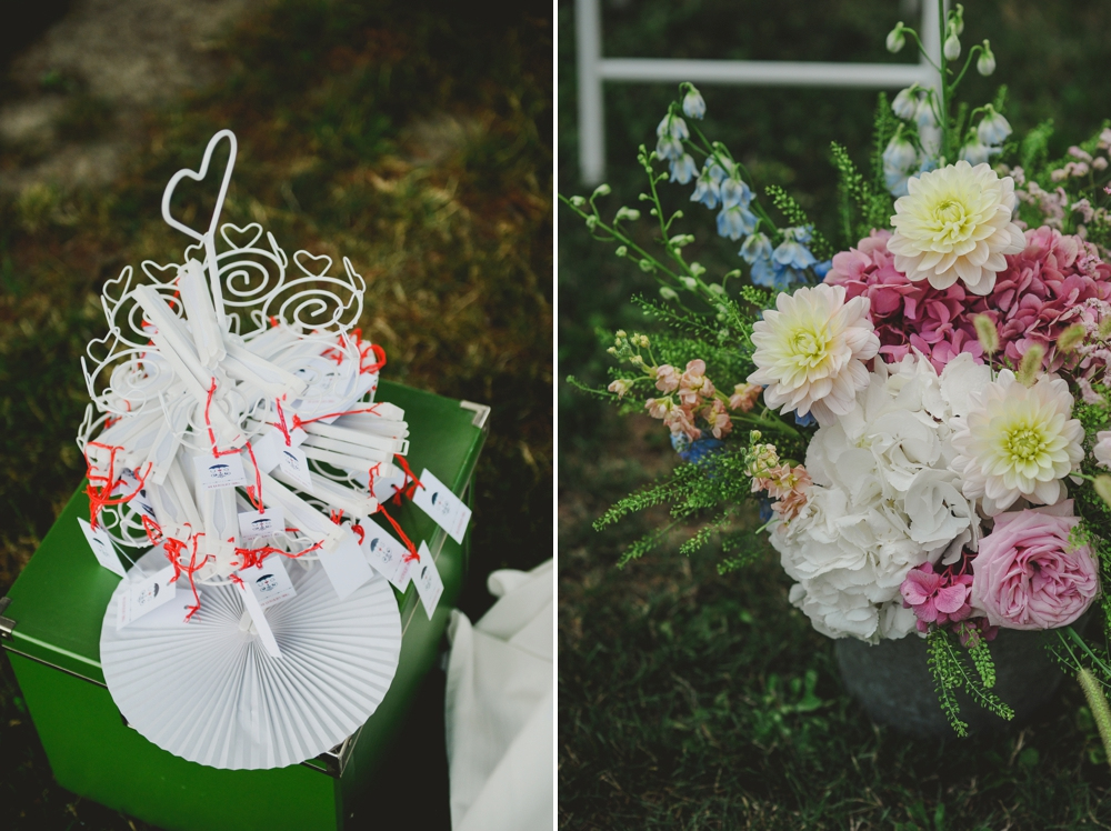 Gloria_Umberto_Landvphotography_wedding_borgodellarocca_0083.jpg