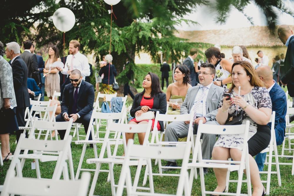 Gloria_Umberto_Landvphotography_wedding_borgodellarocca_0085.jpg