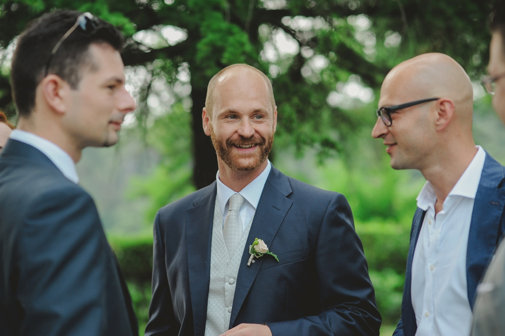 Gloria_Umberto_Landvphotography_wedding_borgodellarocca_0088.jpg