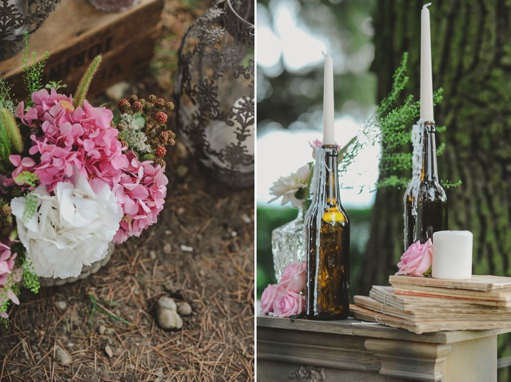 Gloria_Umberto_Landvphotography_wedding_borgodellarocca_0089.jpg