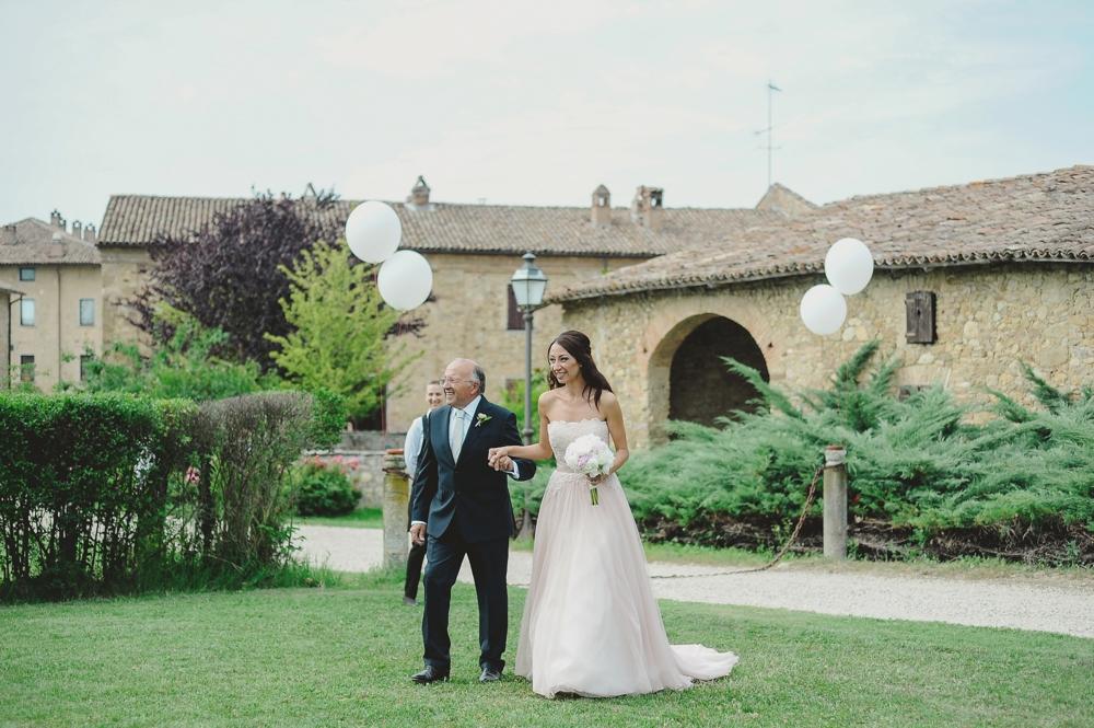 Gloria_Umberto_Landvphotography_wedding_borgodellarocca_0090.jpg