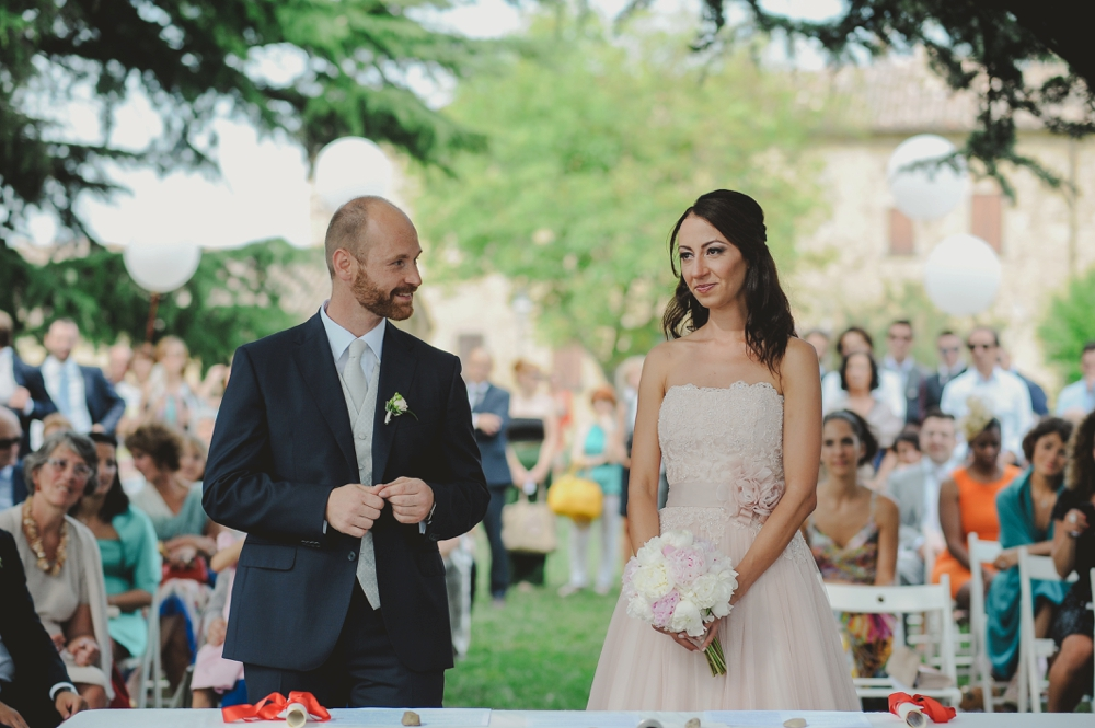 Gloria_Umberto_Landvphotography_wedding_borgodellarocca_0094.jpg