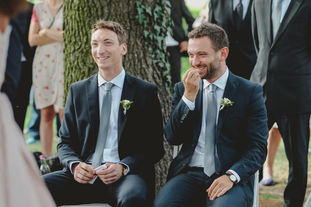 Gloria_Umberto_Landvphotography_wedding_borgodellarocca_0095.jpg