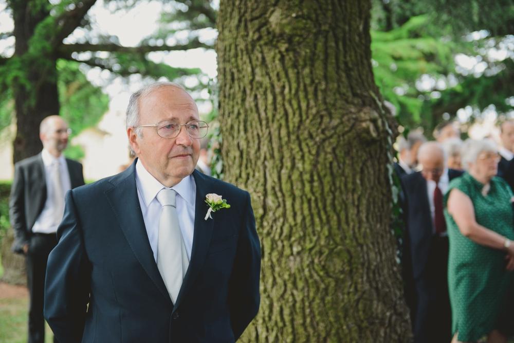 Gloria_Umberto_Landvphotography_wedding_borgodellarocca_0096.jpg