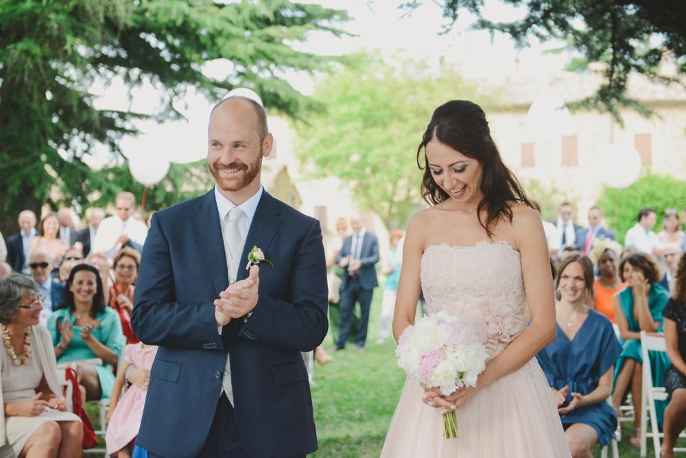 Gloria_Umberto_Landvphotography_wedding_borgodellarocca_0098.jpg