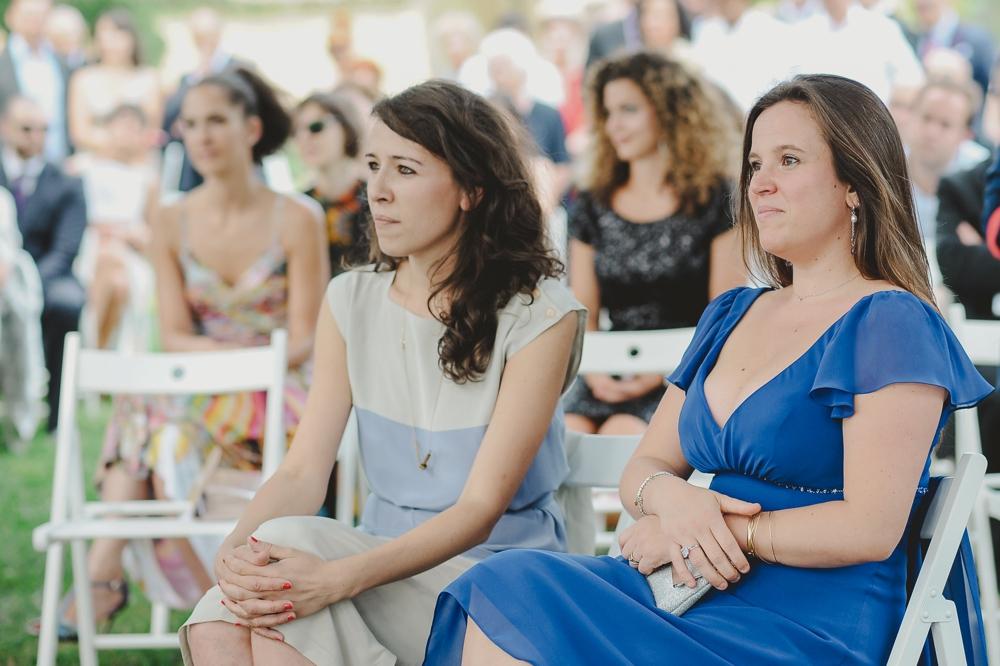 Gloria_Umberto_Landvphotography_wedding_borgodellarocca_0100.jpg