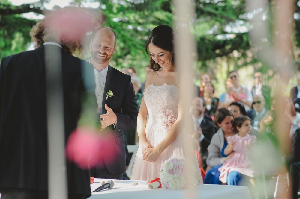 Gloria_Umberto_Landvphotography_wedding_borgodellarocca_0105.jpg